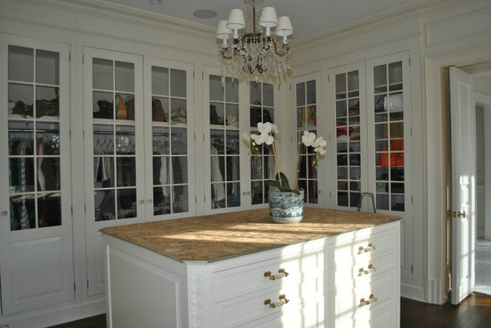Modern Kitchen Countertops | Modern Home Decor on Modern Kitchen Countertop Decor  id=81289
