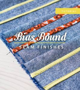 How-to-sew-bias-bound-seams-and-honk-kong-seams1
