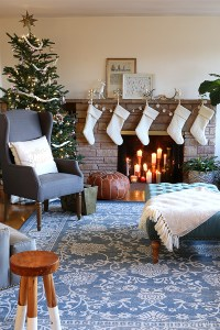 The-Inspired-Room-Fireplace-at-Christmas