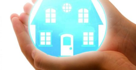 17 Tips For New Homeowners