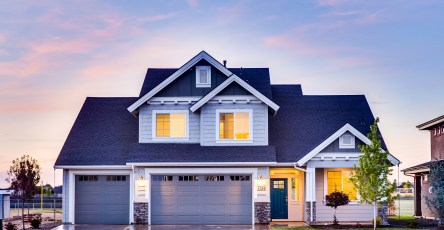 Is Building a House Cheaper Than Buying One?