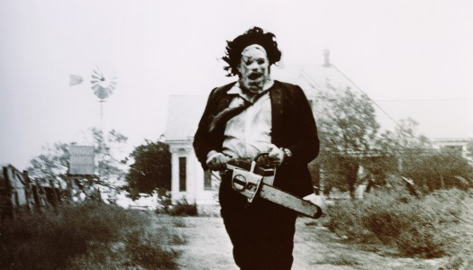 Director of Leatherface Announced, and It's Big