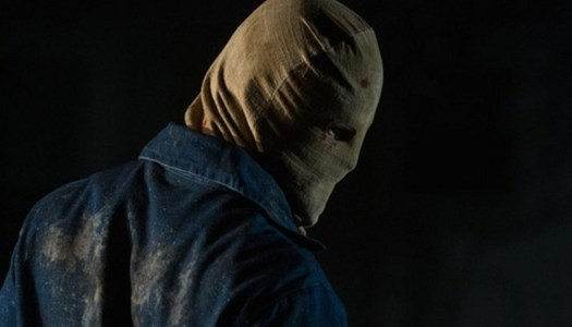 The Town That Dreaded Sundown now out on VOD, iTunes
