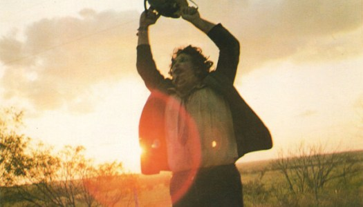 Texas Chainsaw Massacre Prequel Announced!