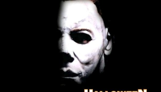 """Halloween 3 Script Being Worked On """"Right Now""""."""