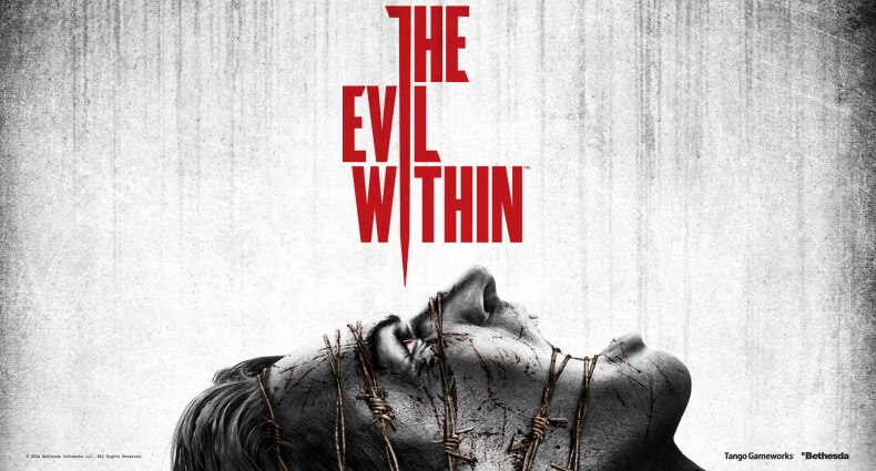 The official review of The Evil Within by ModernHorrors.com