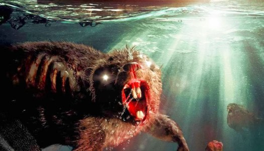 Zombeavers [Review]