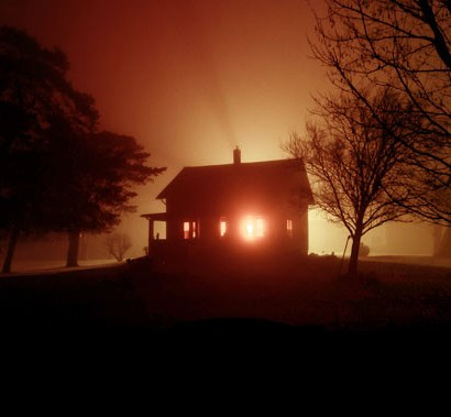 Is French Horror back? Fright House Pictures aims to find out. ModernHorrors.com takes a look.