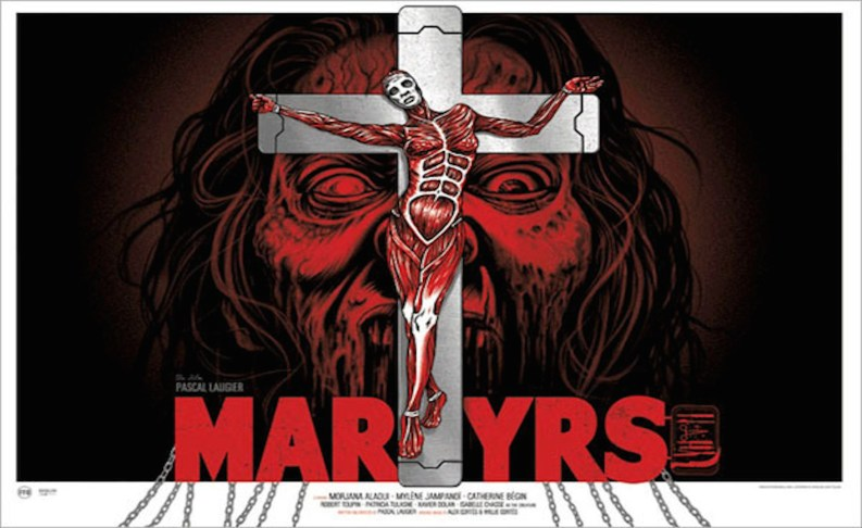 martyrs-banner