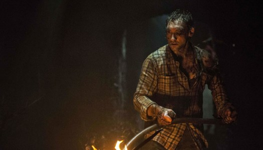The Hallow [Review]