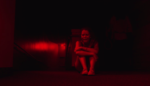 The Gallows [Review]