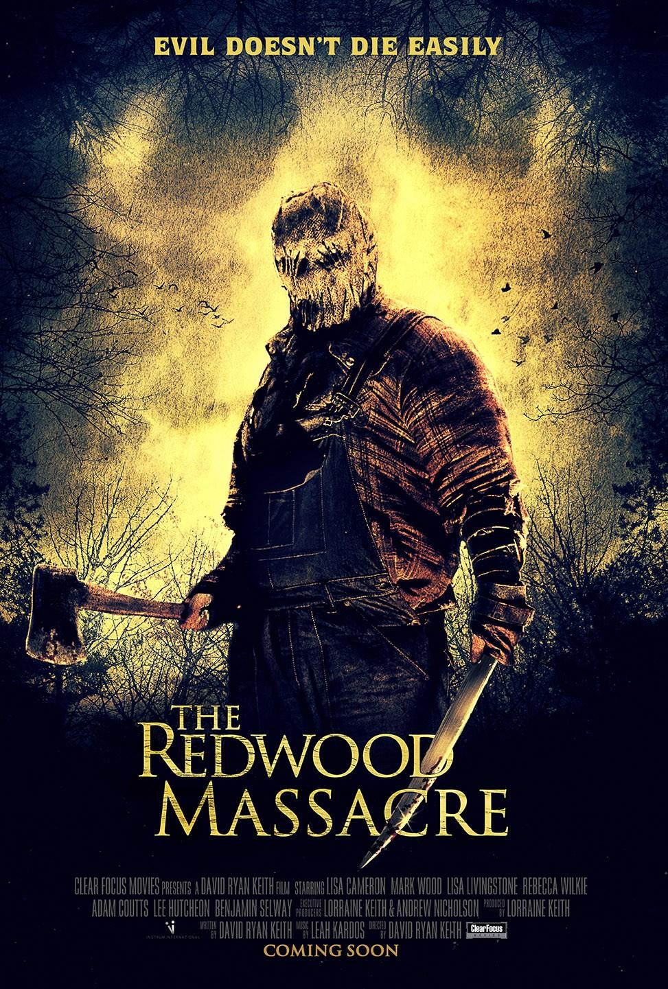 redwood_massacre_ver2_xlg