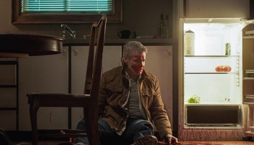 He Never Died [Review]