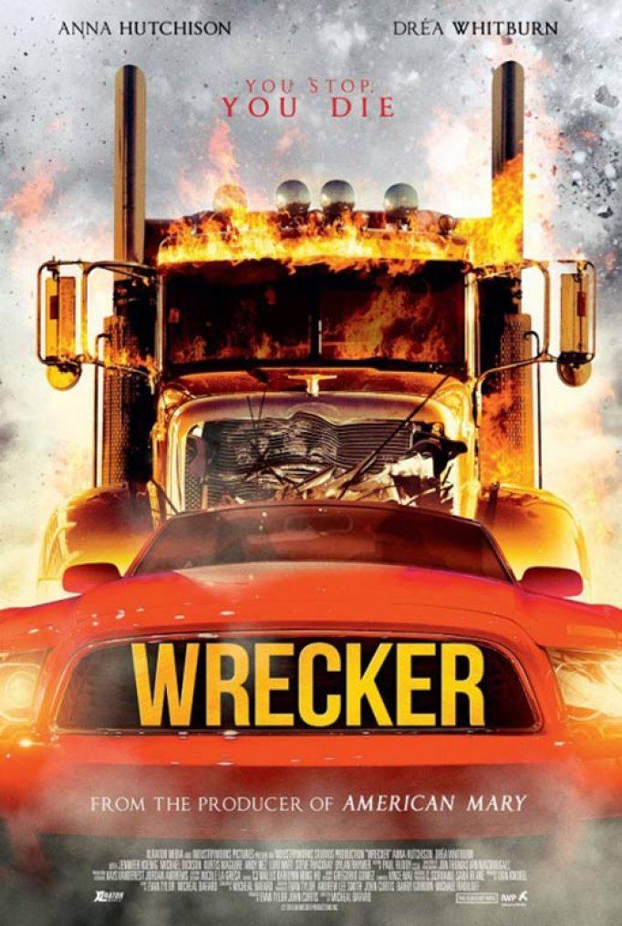 wrecker (1)