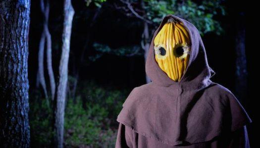 'Carver' slays atmosphere in second trailer