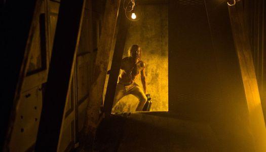 Ash vs Evil Dead S1Ep7 'Fire in the Hole' [Recap]