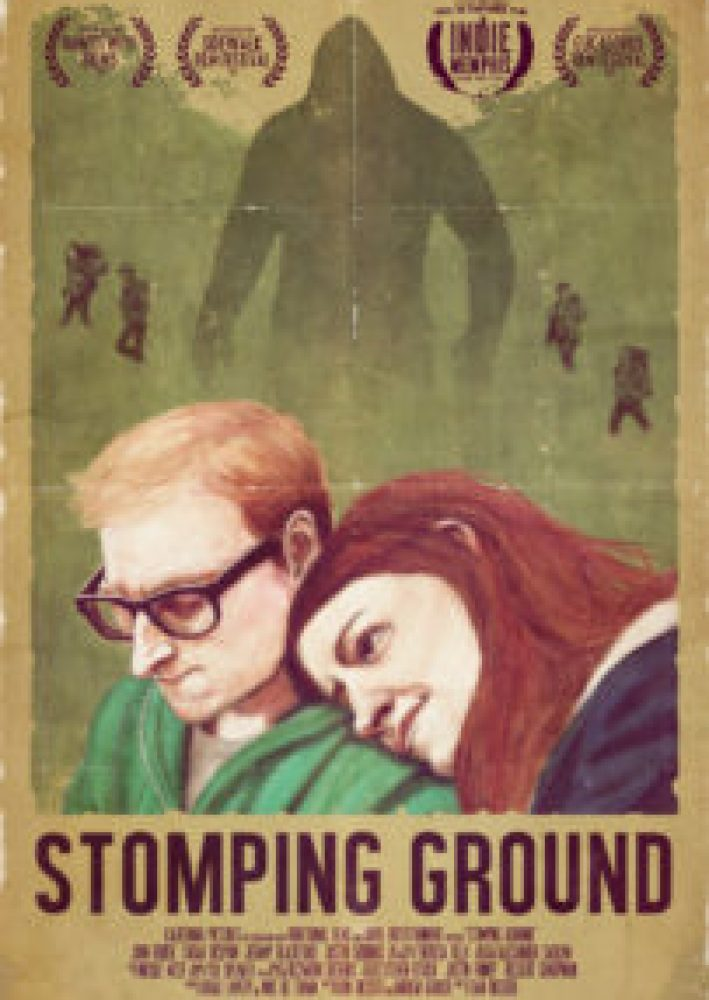 stomping-ground-poster