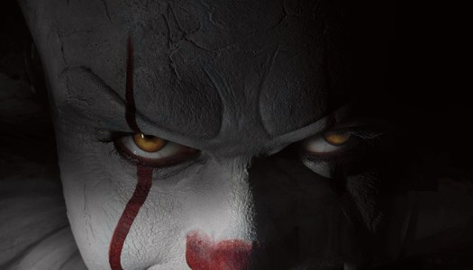 SXSW: First Impressions of Exclusive 'It' and 'Annabelle 2' Footage