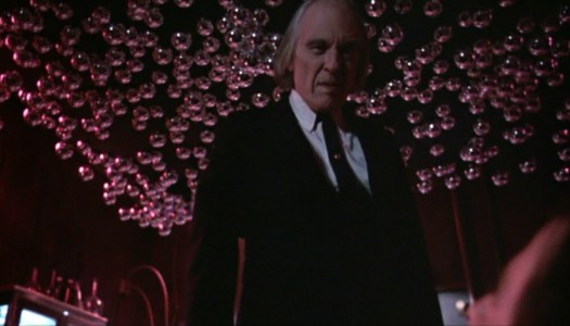 'Phantasm' Is Returning With Brand New Posters