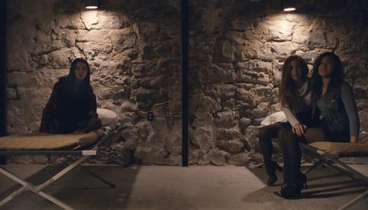 Director M. Night Shyamalan Announces 'Split' Sequel