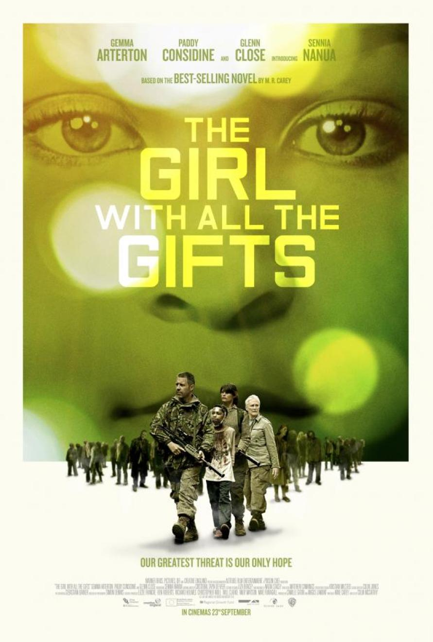 the-girl-with-all-the-gifts-poster