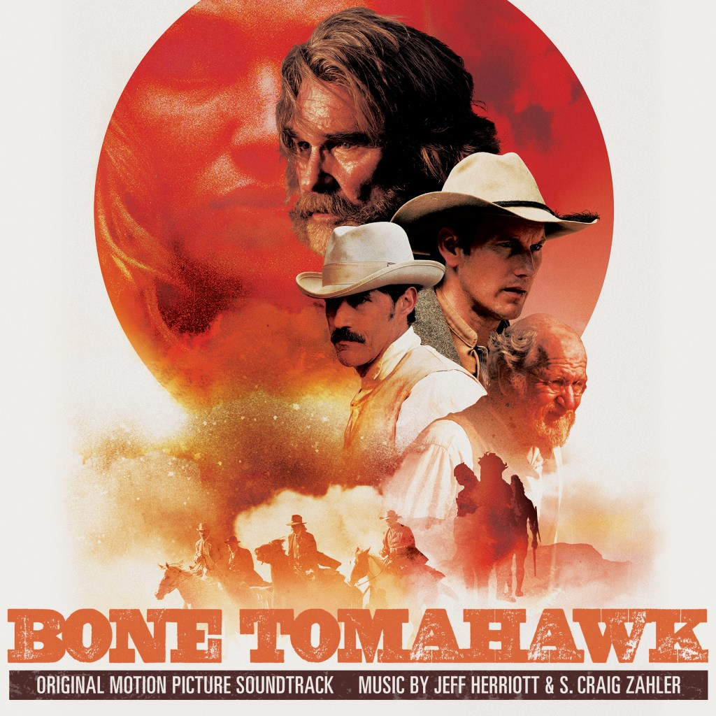 bone-tomahawk-soundtrack