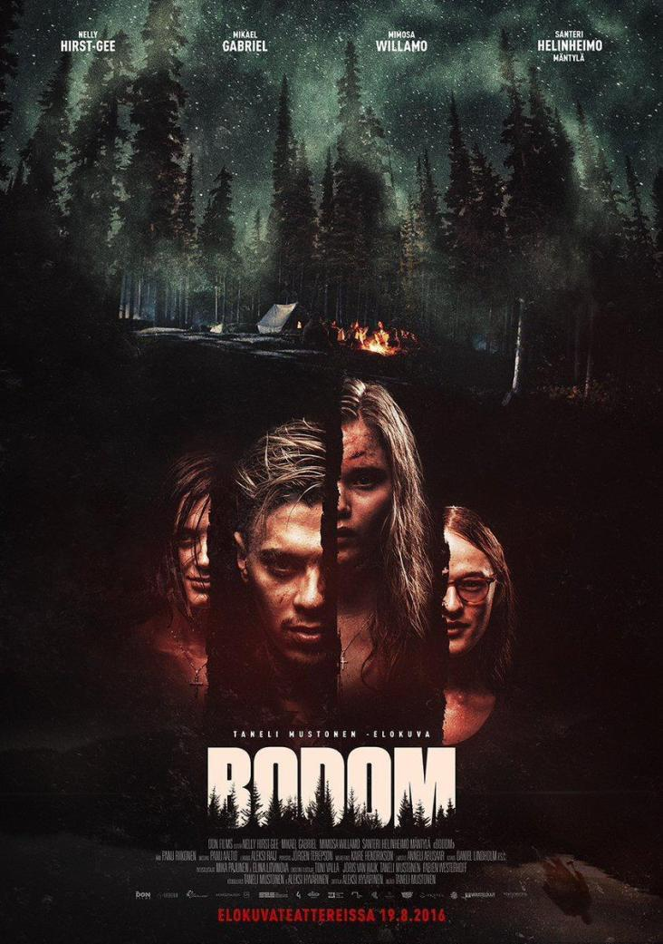 bodom-152291495-large