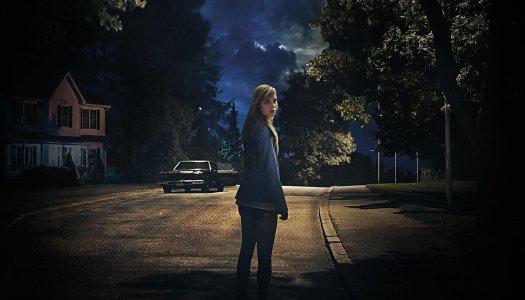 January Streaming: Horror on Netflix, Amazon Prime, and Hulu