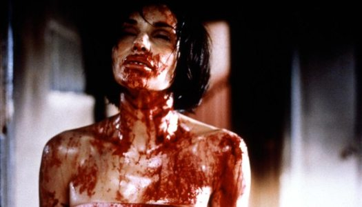 Films of the New French Extremity: Visceral Horror and National Identity [Book Review]