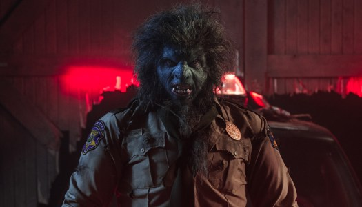 'Another Wolfcop' Has More Everything [Review]