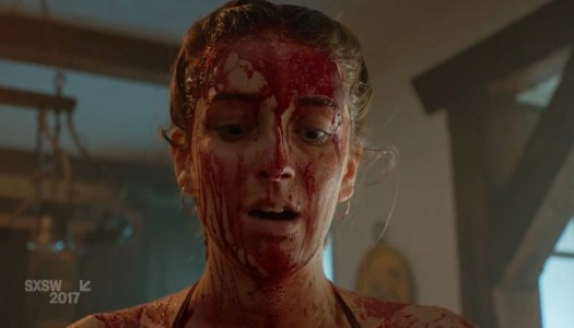 Game of Death [SXSW Review]