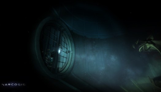 Narcosis [Game Review]