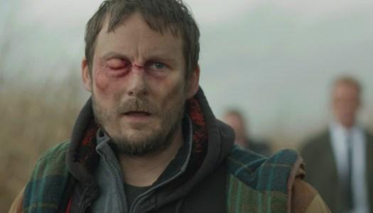 'God's Kingdom' Trailer is Bleak and Beautiful