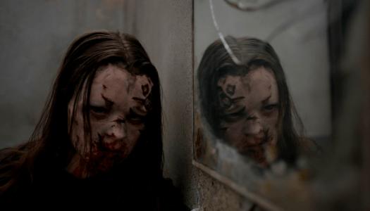 XYZ Films steps into 'The Dark'