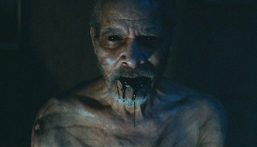 It Comes at Night [Video Review]