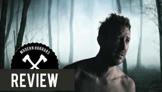 Without Name [video review]