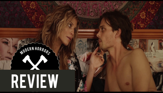 68 Kill [Video Review]