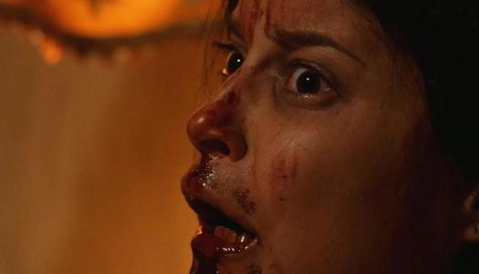 NSFW 'Our Evil' Trailer Goes to Very Dark Places