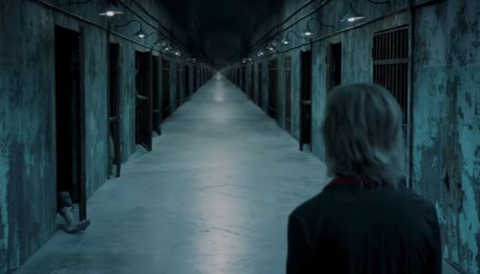 Delve into The Further with 'INSIDIOUS: The Last Key' trailer