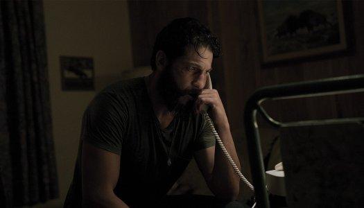 'Sweet Virginia' Trailer Introduces Dark Characters In Neo-Noir Film