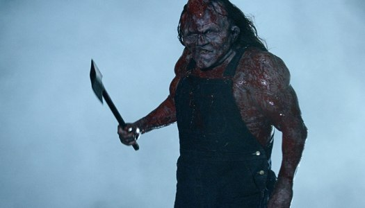 Victor Crowley [Review]