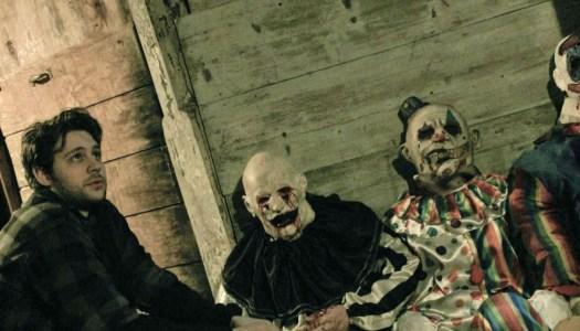 Final Girls Horrorcast Ep 55: 'Tales of Halloween' & 'Hell House LLC'