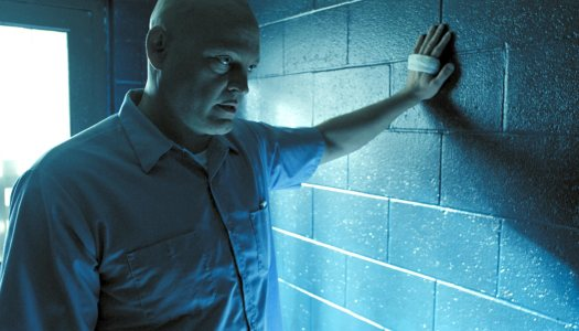 Brawl In Cell Block 99 [Video Review