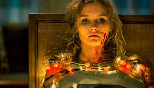 December 2017 Streaming: Horror on Shudder, Netflix, and Hulu