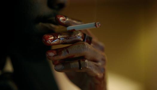 Jake Gyllenhaal, Nicole Kidman, Daniel Kaluuya & more in New York Times Horror Shorts