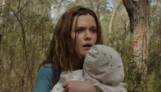 Killing Ground [Video Review]
