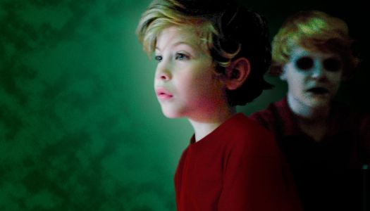 Before I Wake [Video Review]
