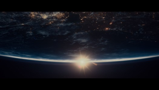 Splitting the God Particle: A Tale of Two Retconned Cinematic Universes