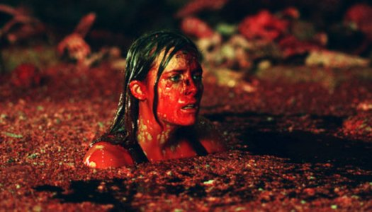 Final Girls Ep 73: 'The Descent' & 'The Descent: Part 2'