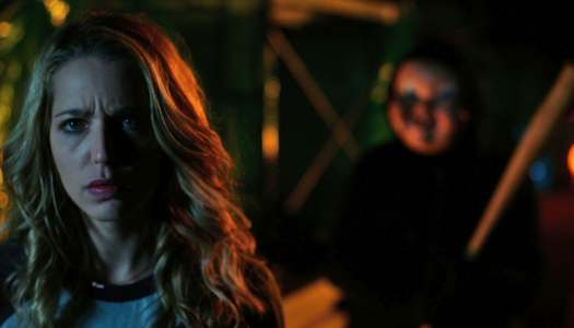 'Happy Death Day 2U' Trailer Drops in Theaters Before 'Halloween'